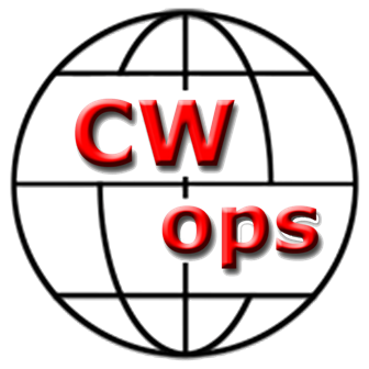 Primary Image for G2CWO