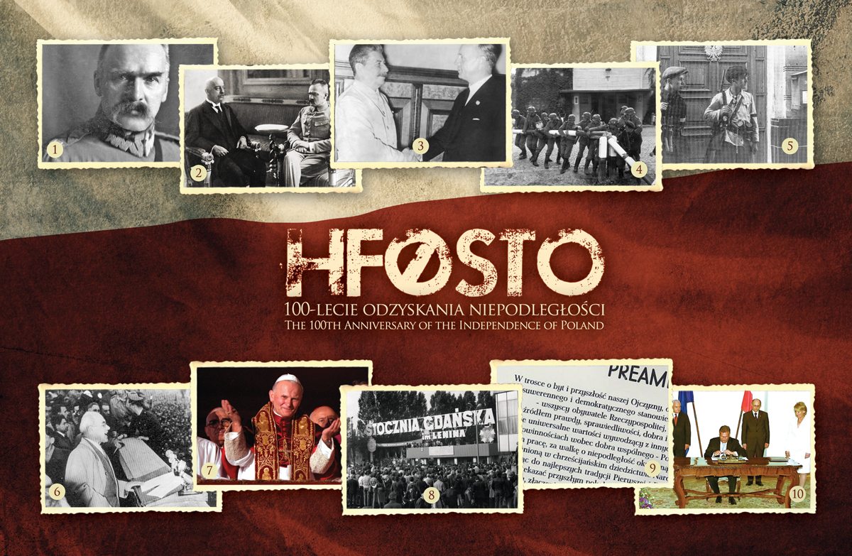 Primary Image for HF0STO