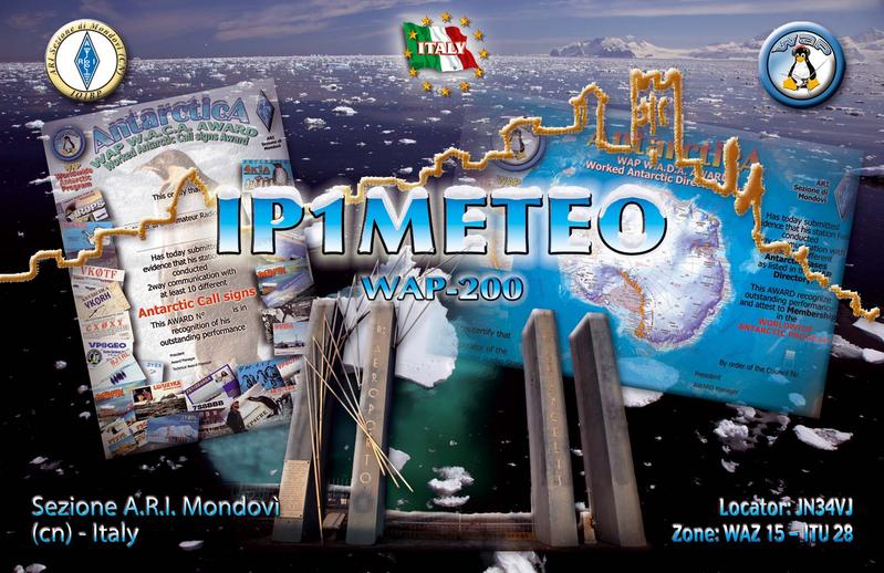 Primary Image for IP1METEO