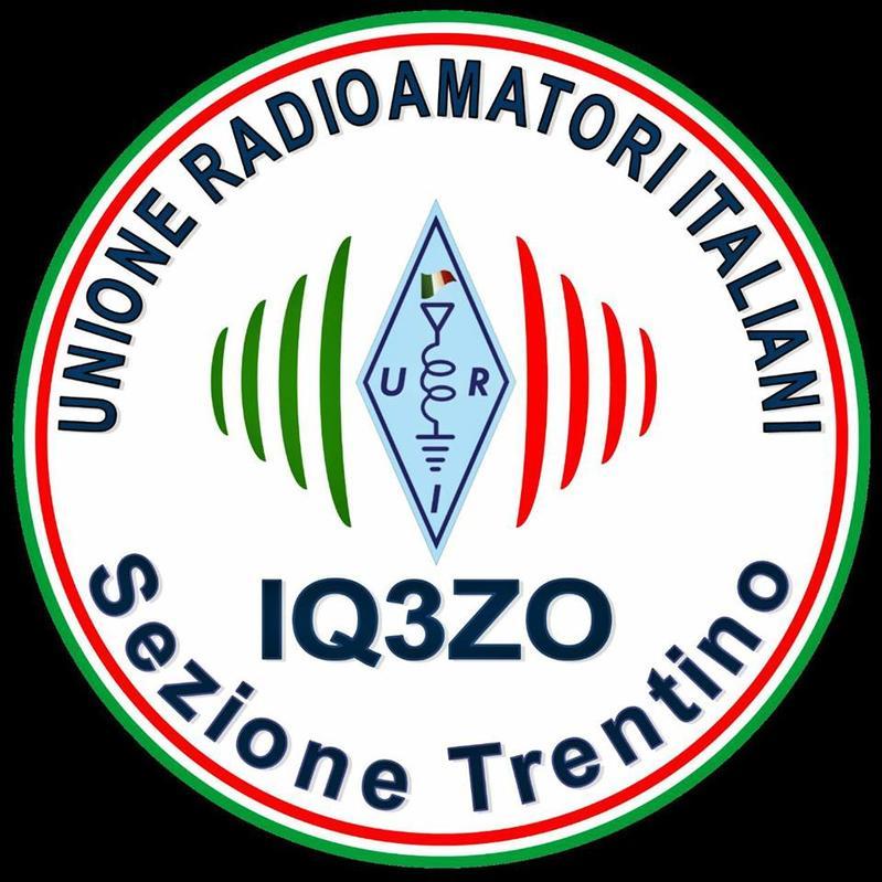 Primary Image for IQ3ZO