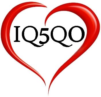 Primary Image for IQ5QO