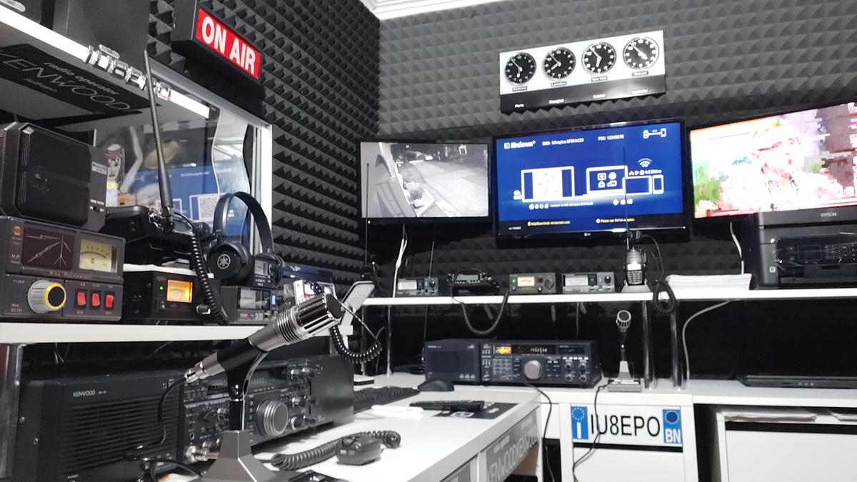 Primary Image for IU8EPO