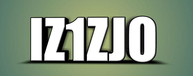 Primary Image for IZ1ZJO