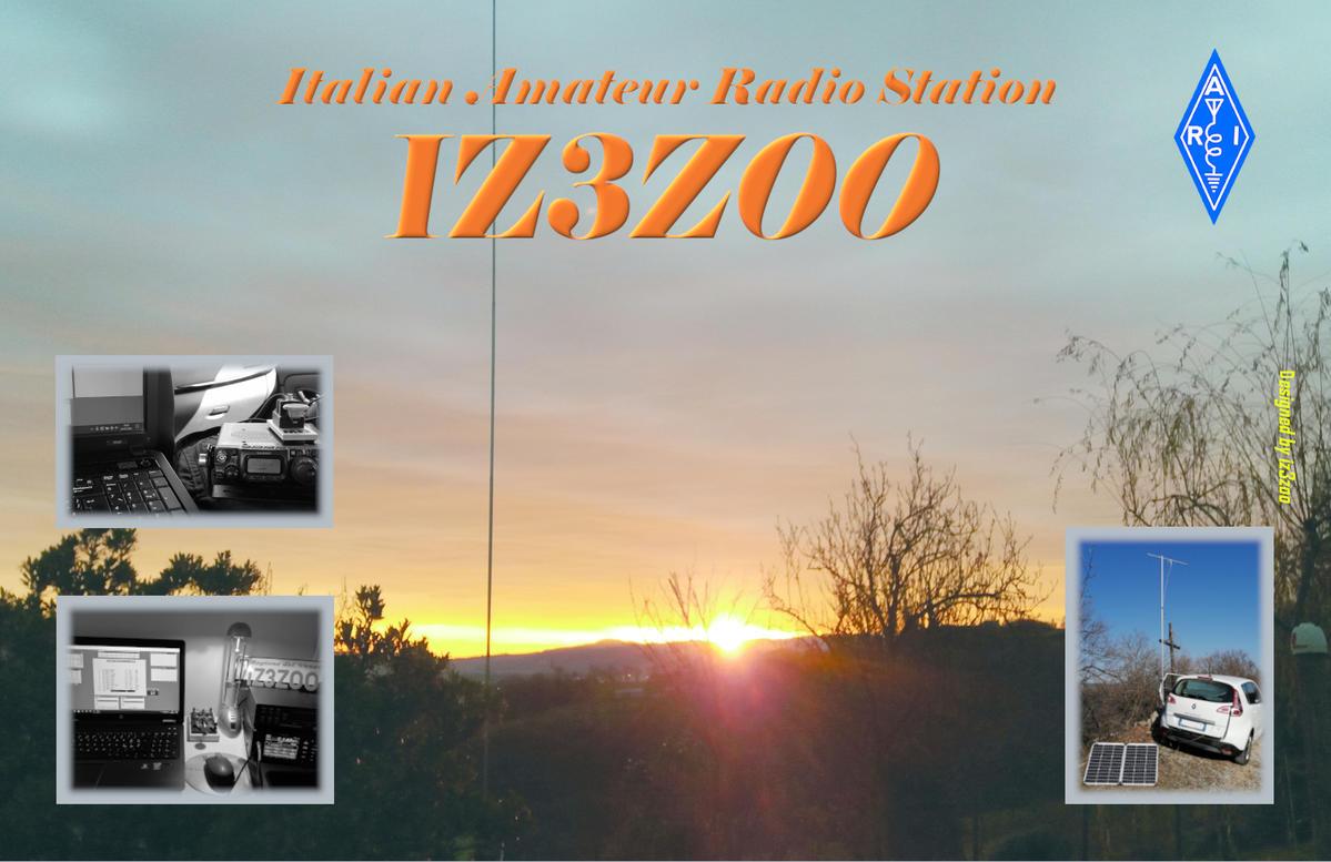 Primary Image for IZ3ZOO