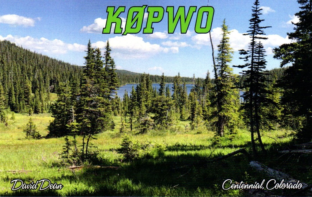 Primary Image for K0PWO