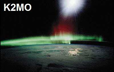 Primary Image for K2MO