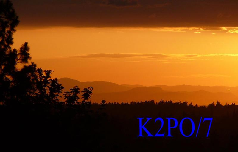 Primary Image for K2PO