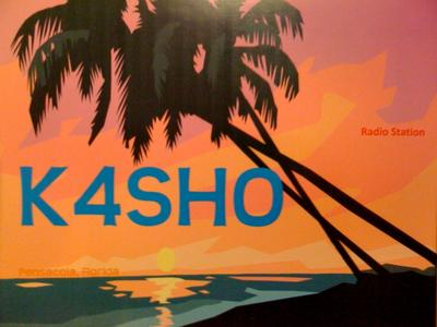 Primary Image for K4SHO