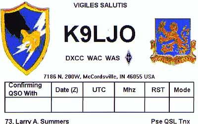Primary Image for K9LJO