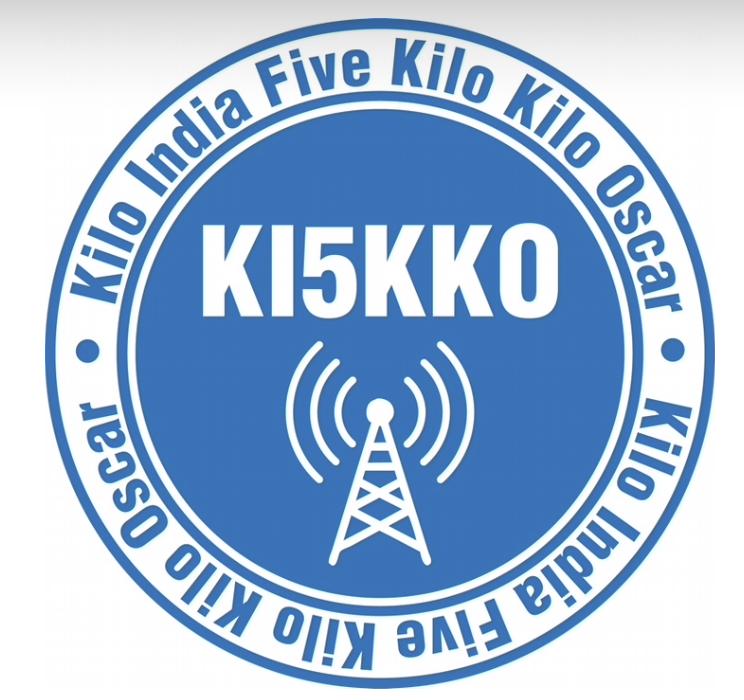 Primary Image for KI5KKO