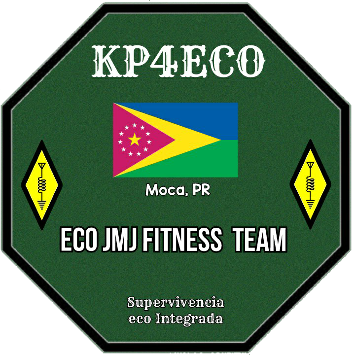 Primary Image for KP4ECO