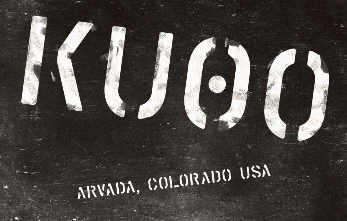 Primary Image for KU0O