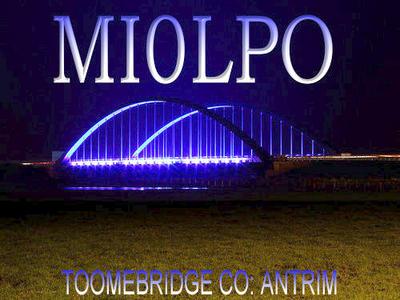 Primary Image for MI0LPO