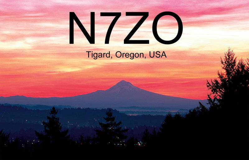 Primary Image for N7ZO