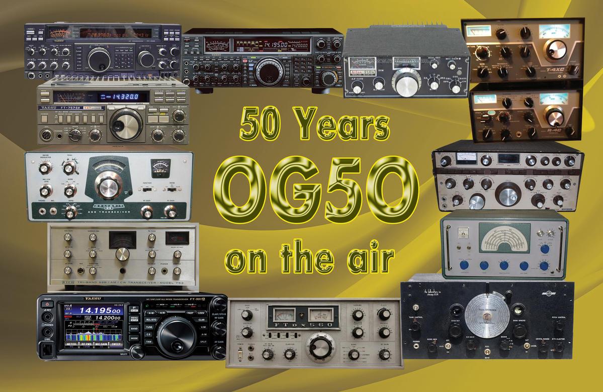 Primary Image for OG5O