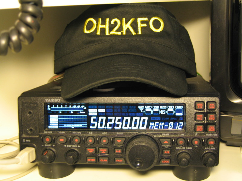 Primary Image for OH2KFO