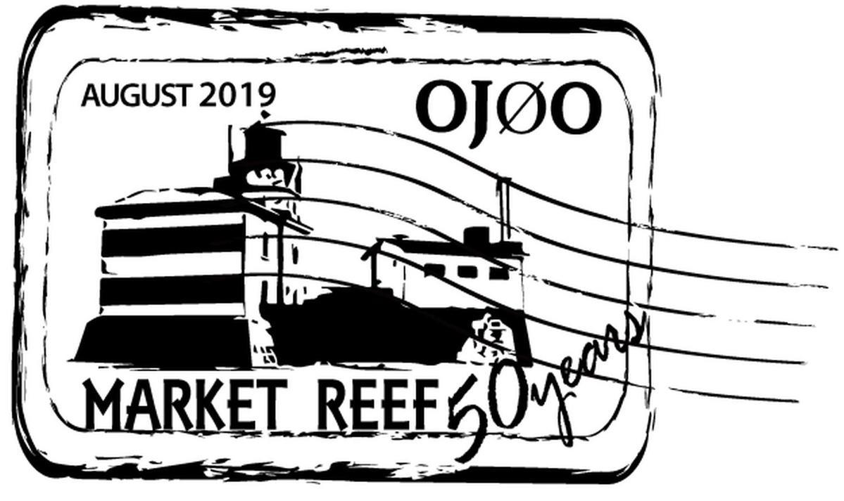 Primary Image for OJ0O