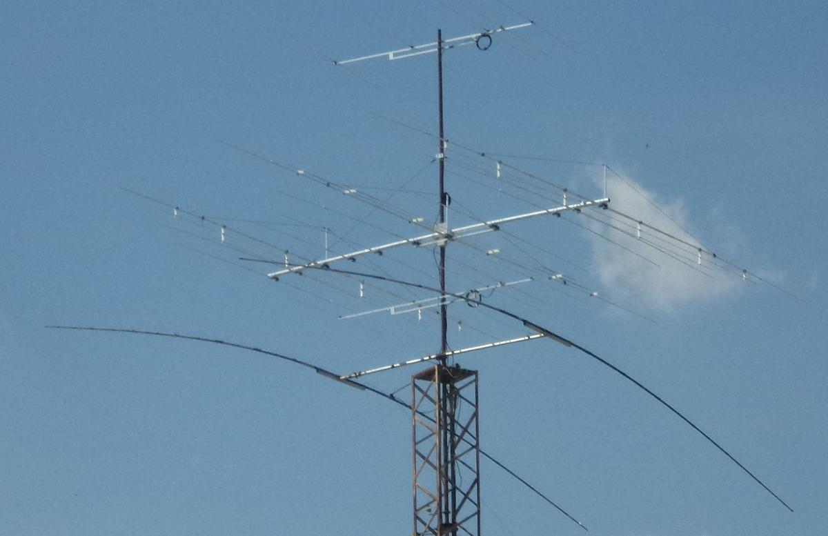 Primary Image for OM3KFO