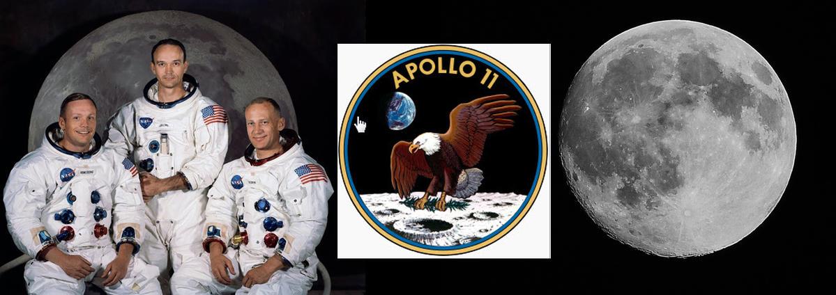 Primary Image for PA11APOLLO