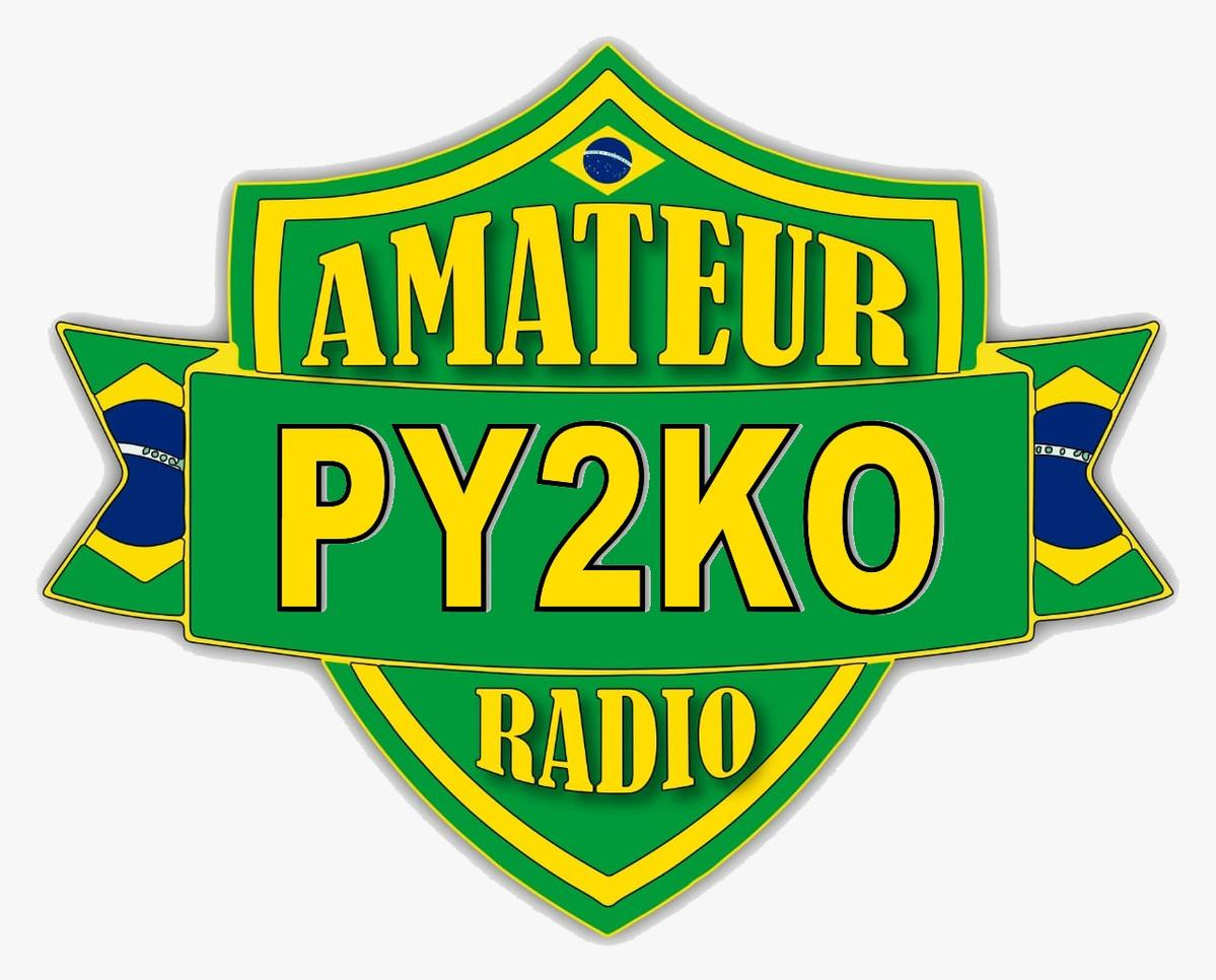 Primary Image for PY2KO