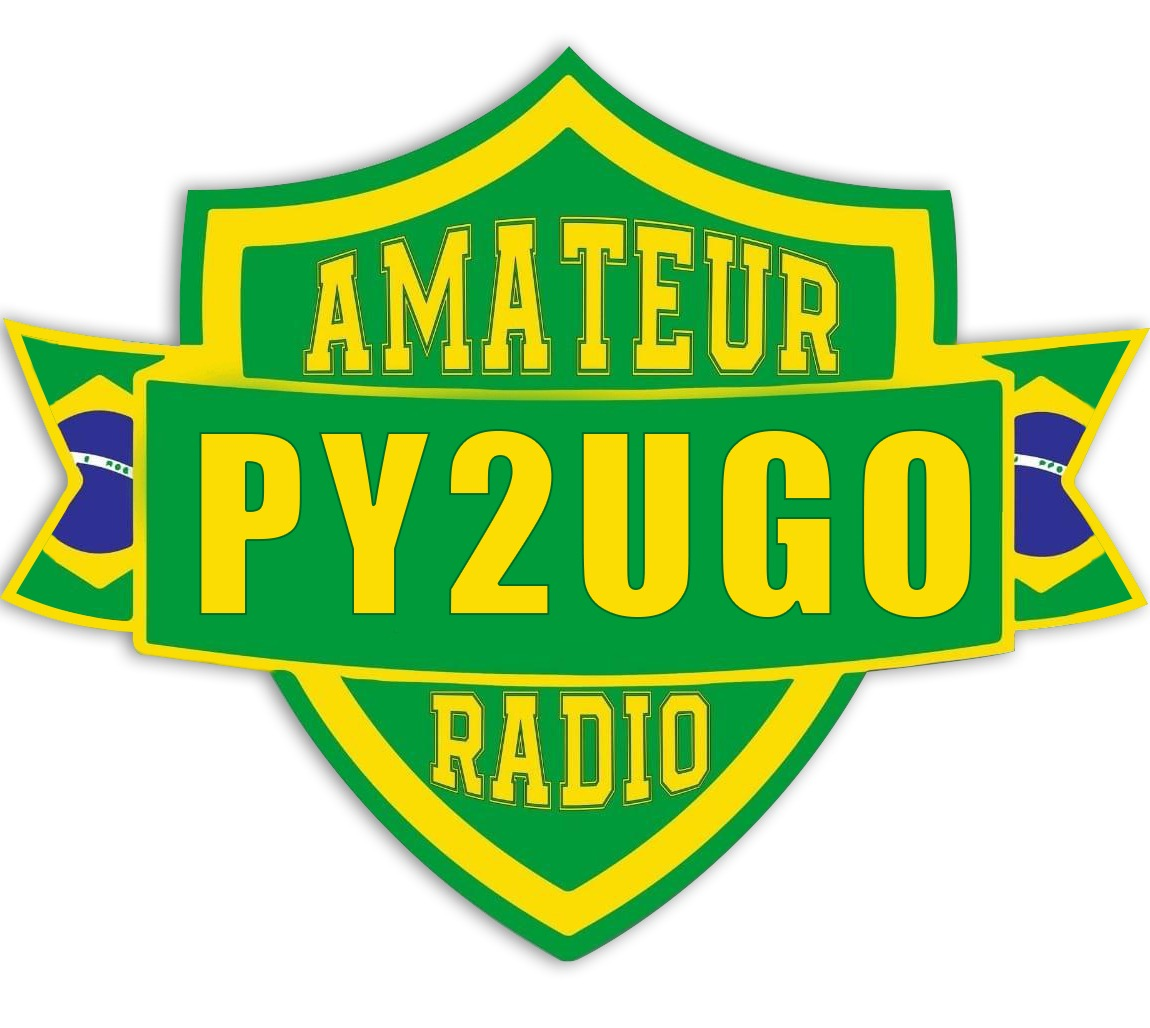 Primary Image for PY2UGO