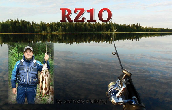 Primary Image for RZ1O