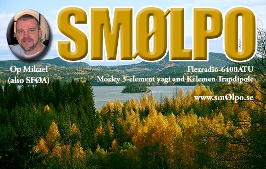 Primary Image for SM0LPO