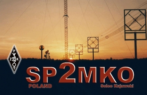 Primary Image for SP2MKO