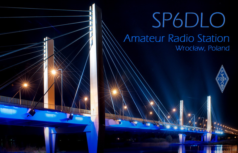 Primary Image for SP6DLO