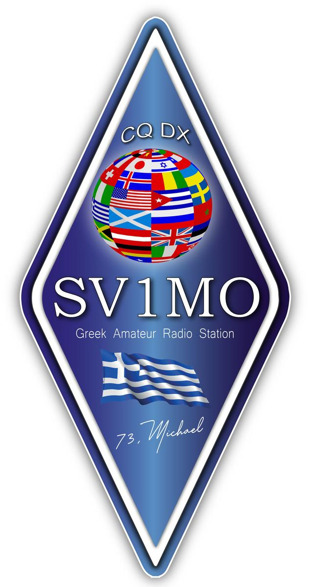 Primary Image for SV1MO