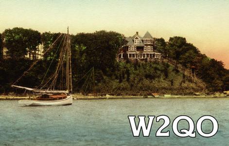 Primary Image for W2QO