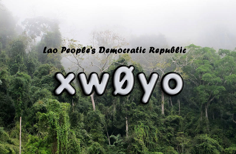 Primary Image for XW0YO