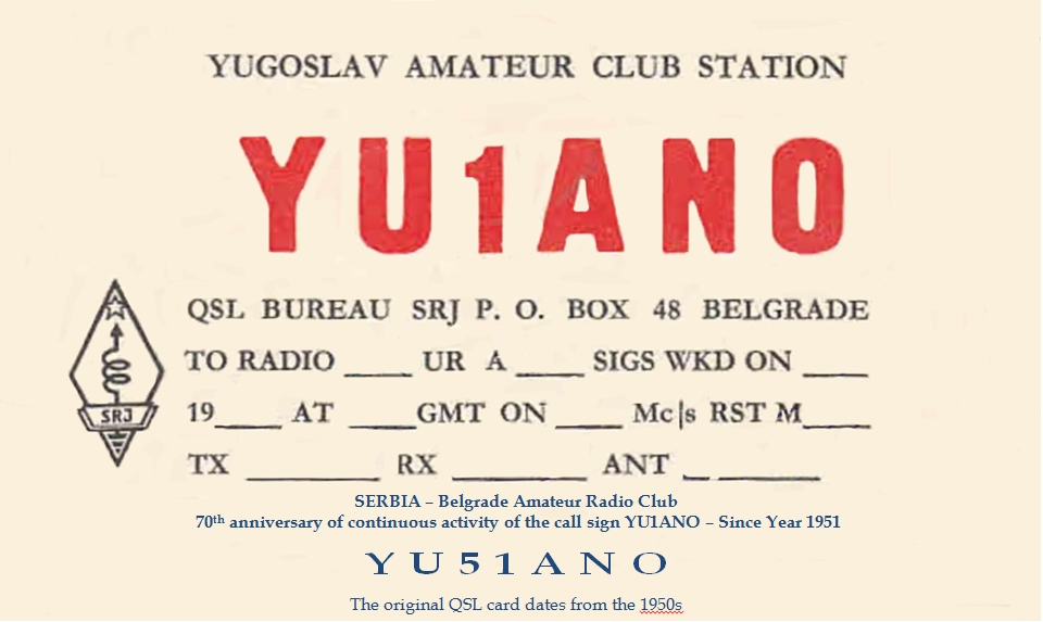 Primary Image for YU51ANO