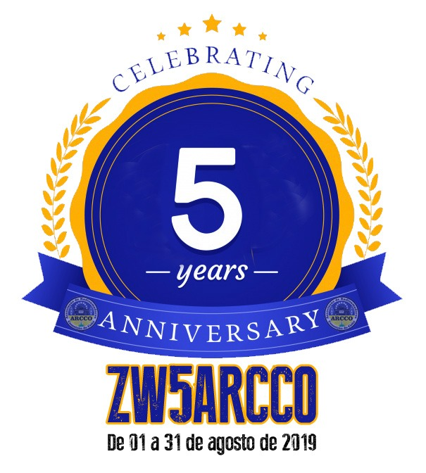 Primary Image for ZW5ARCCO
