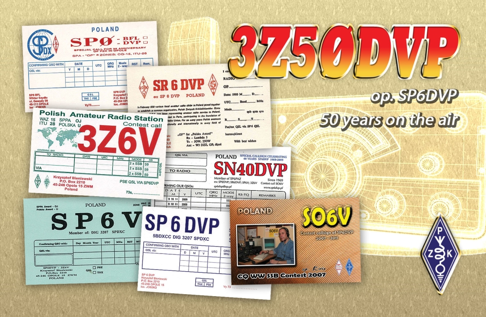 Primary Image for 3Z50DVP