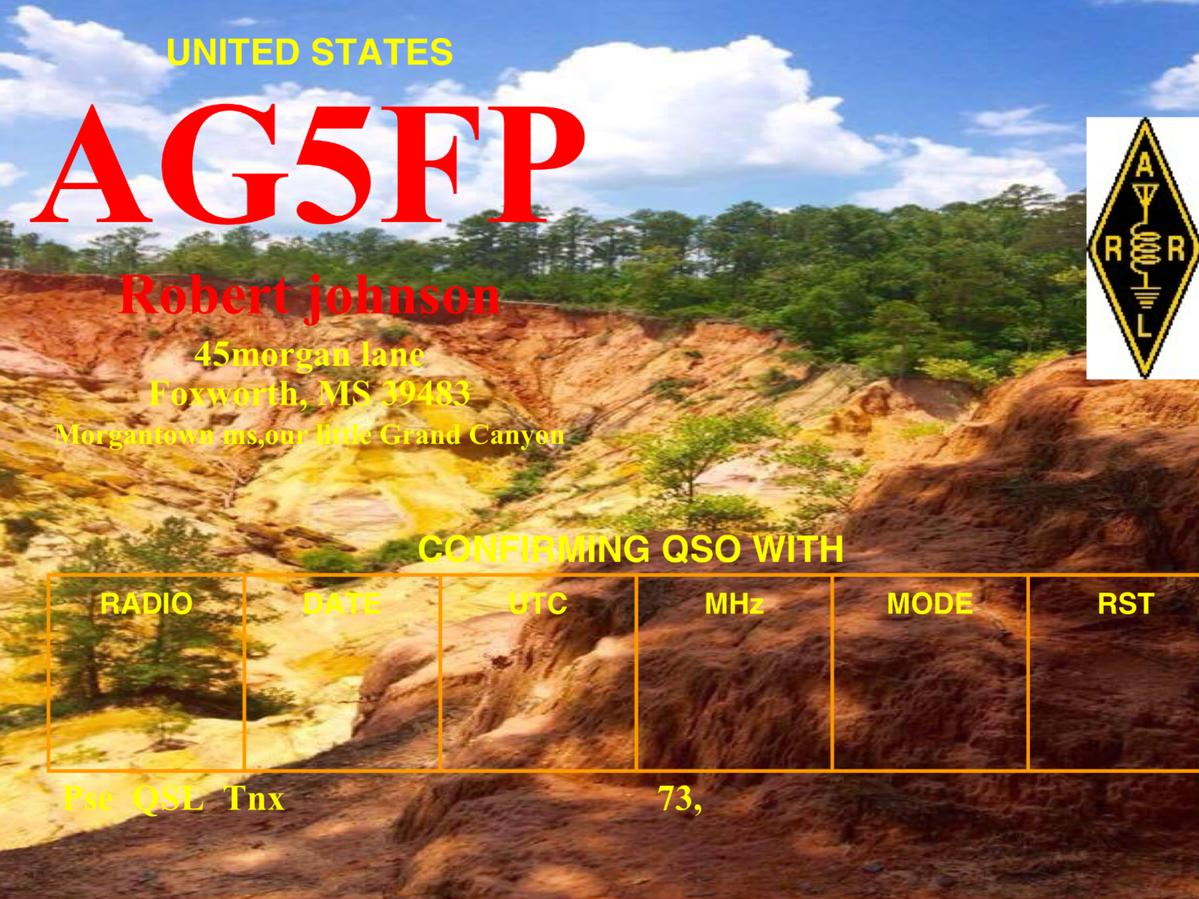 Primary Image for AG5FP