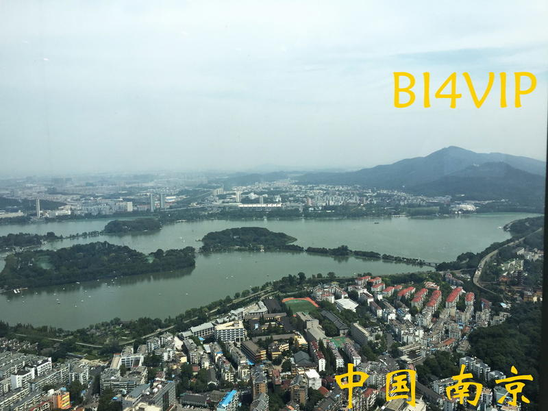 Primary Image for BI4VIP