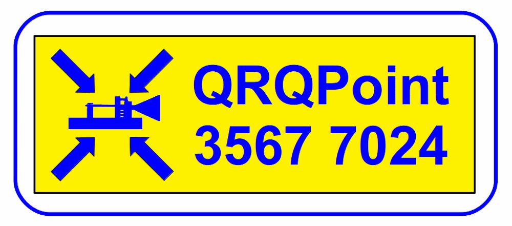Primary Image for DA0EQP