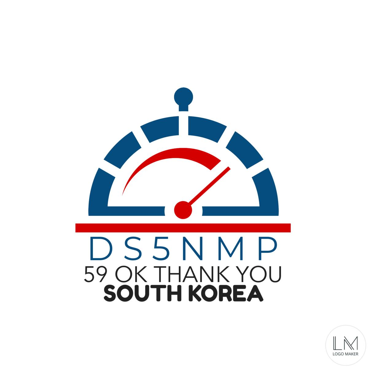 Primary Image for DS5NMP