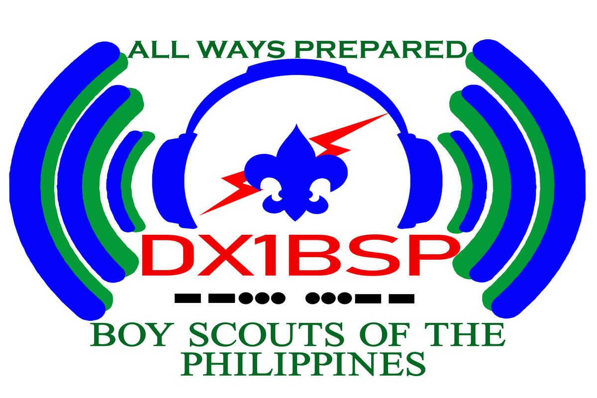 Primary Image for DX1BSP