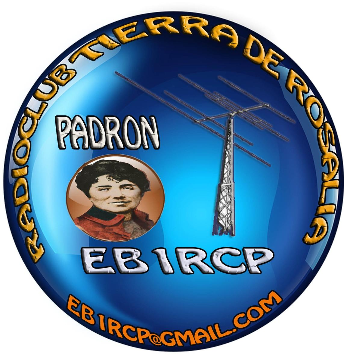 Primary Image for EB1RCP