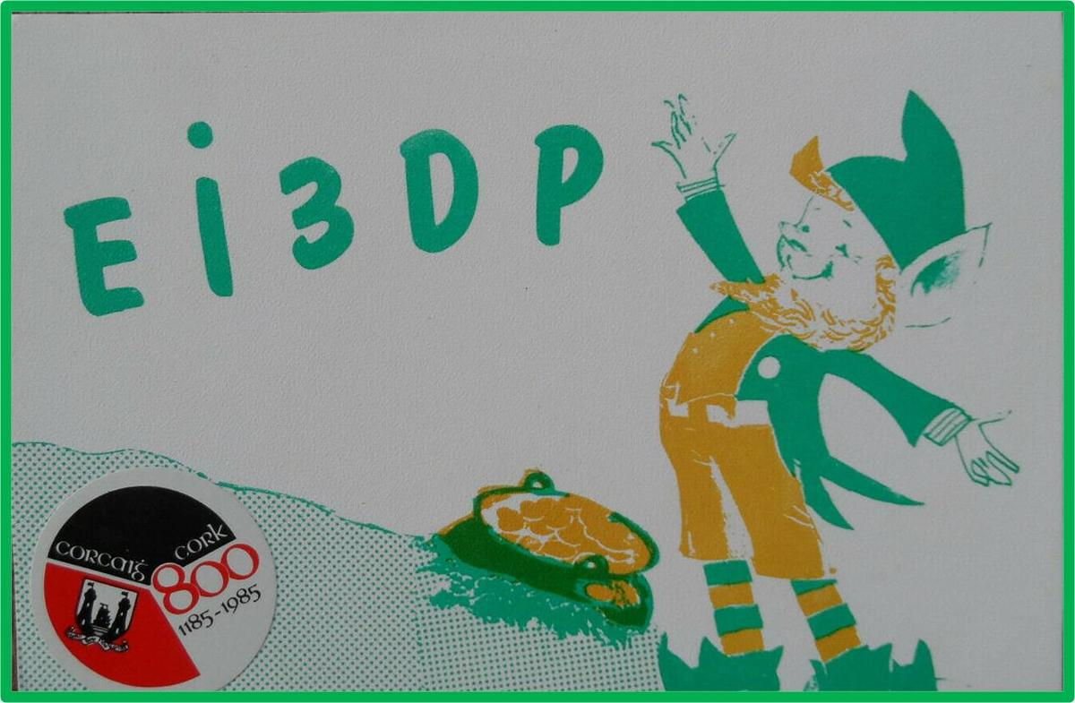 Primary Image for EI3DP