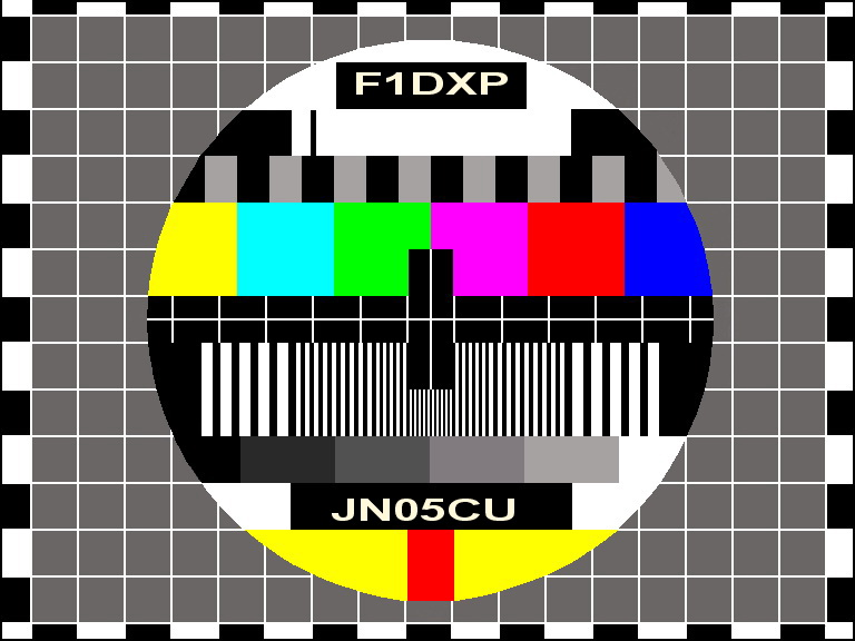 Primary Image for F1DXP