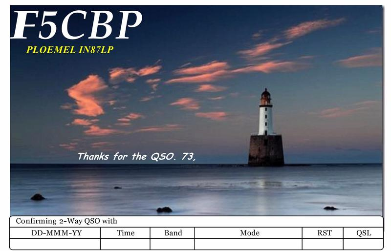 Primary Image for F5CBP