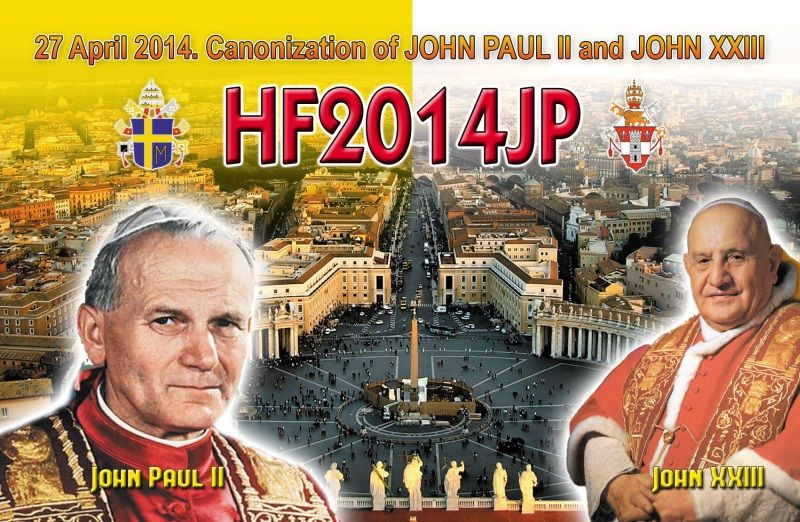 Primary Image for HF2014JP