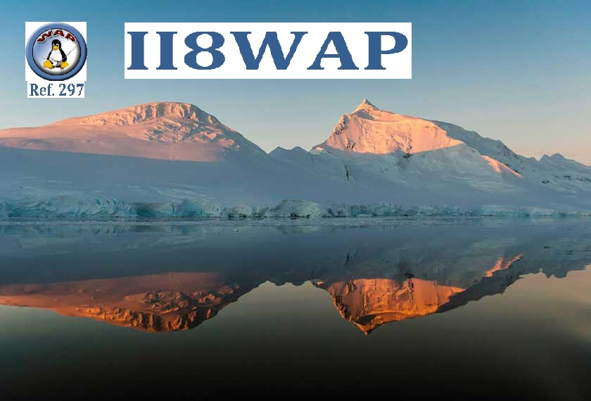 Primary Image for II8WAP