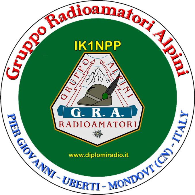 Primary Image for IK1NPP