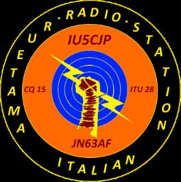 Primary Image for IU5CJP