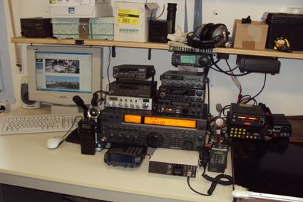 Primary Image for IZ5MOP