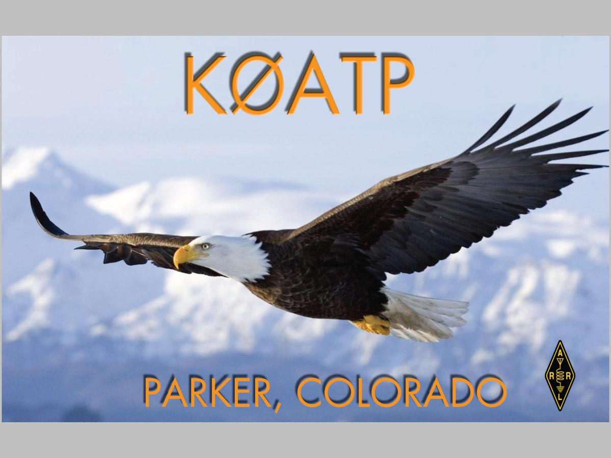 Primary Image for K0ATP